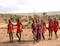Massajernas hemlighet avslöjad
