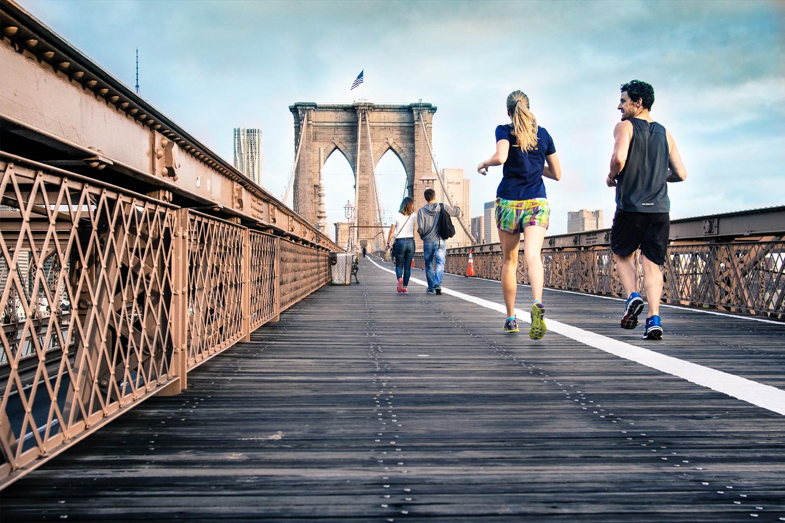 Träning reducerar långtidsblodsocker