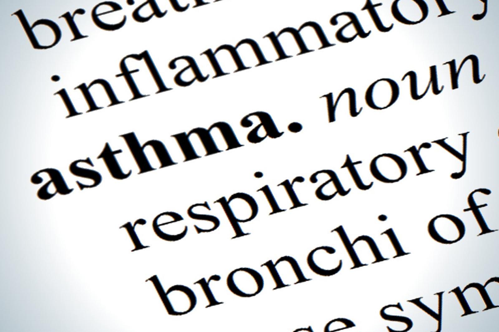 Ökar risken för allergi vid tillskott av omega-3 under graviditeten?
