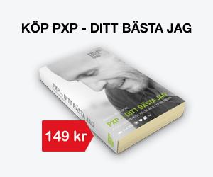 köp PXP på greatlife.se