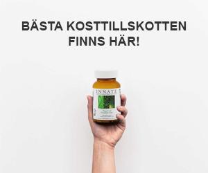 Greatlife.se – världens bästa kosttillskott